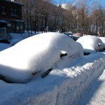 Autobaterie v zimním období – jste připravení