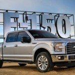 10 Nejprodávanějších vozů v USA. Tohle Evropan nepochopí