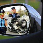 Povinné ručení: Co většina řidičů podceňuje?