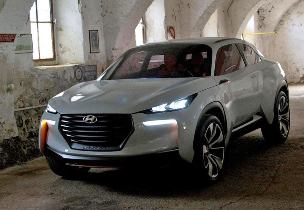 i20-suv-oncars-in