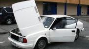 1985SkodaRapid6