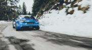 2018-alpine-a1104