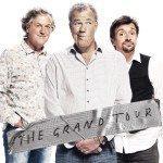 První série The Grand Tour je za námi. Jaké je naše hodnocení?
