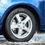 Testem prošly letní pneumatiky 195/65 R15. Které jsou ty nejlepší?