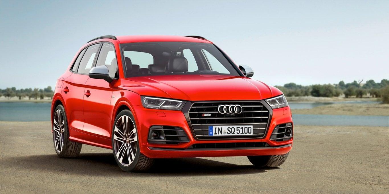 2017-Audi-SQ5_1