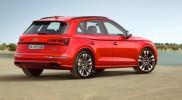 2017-Audi-SQ5_2
