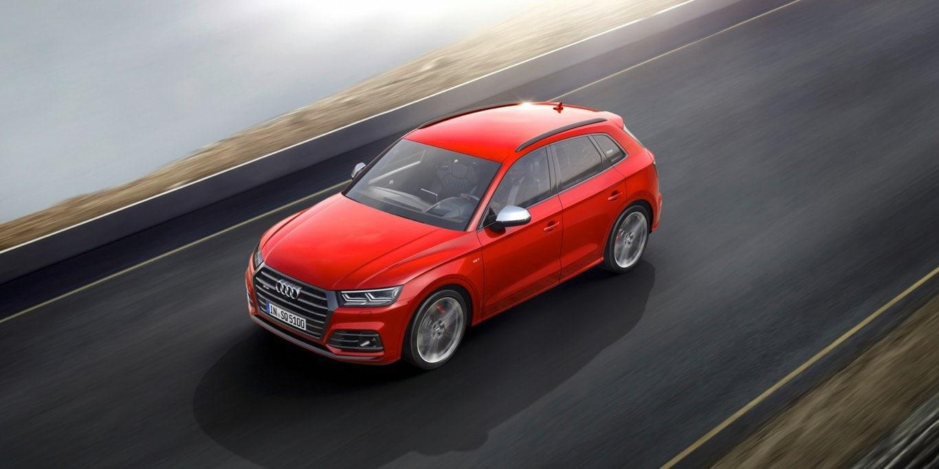 2017-Audi-SQ5_3