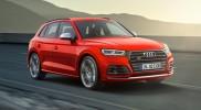 2017-Audi-SQ5_4