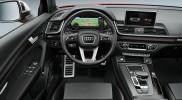 2017-Audi-SQ5_6