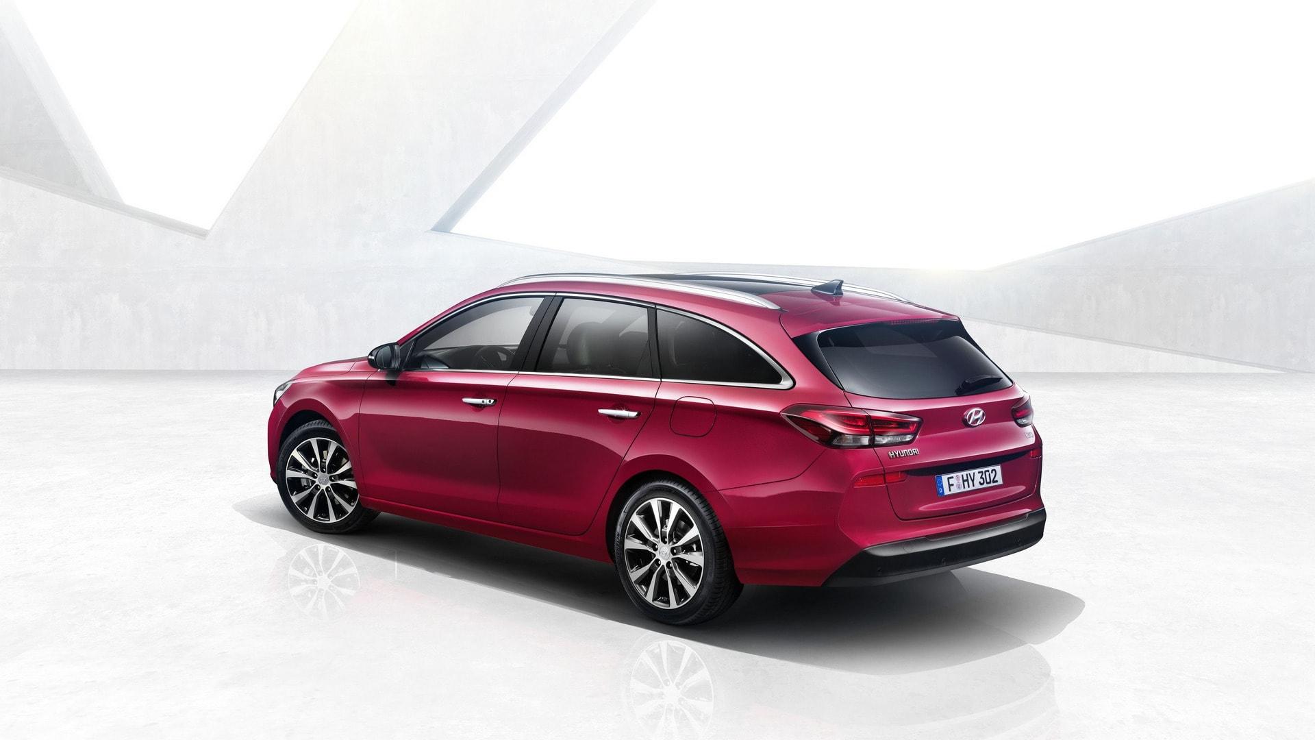 2017-hyundai-i30-wagon-4