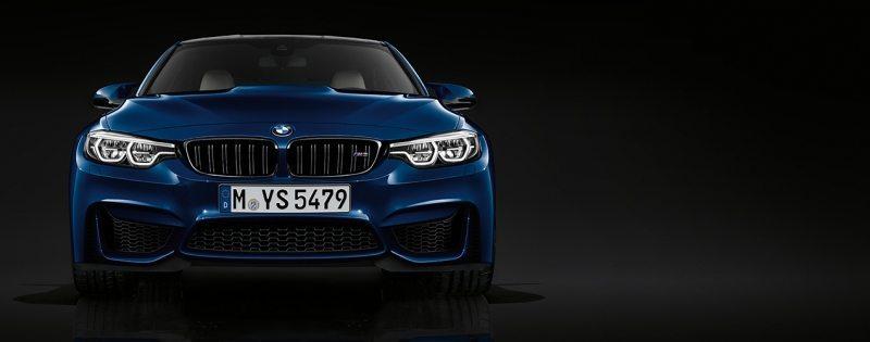 BMW_M3_2017_