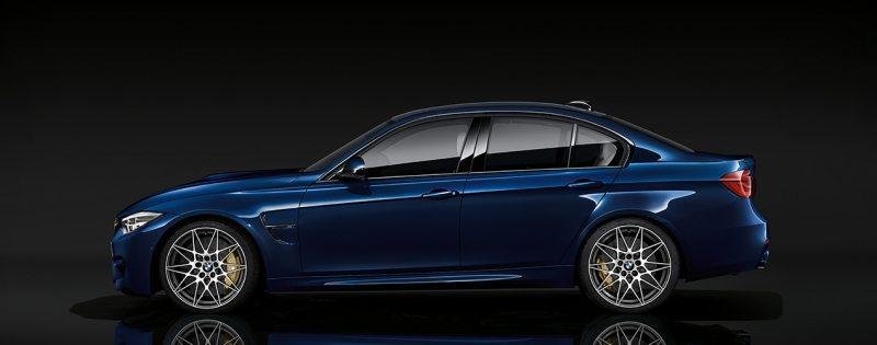 BMW_M3_2017_d