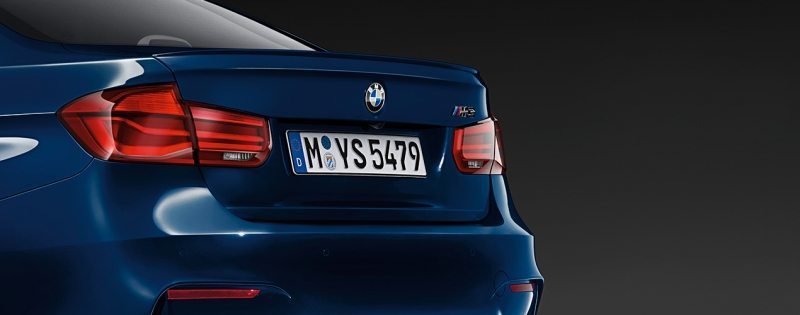 BMW_M3_2017_dr