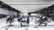 Bugatti_Chiron_vyroba_05_800_600