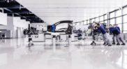 Bugatti_Chiron_vyroba_06_800_600
