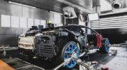 Bugatti_Chiron_vyroba_09_800_600