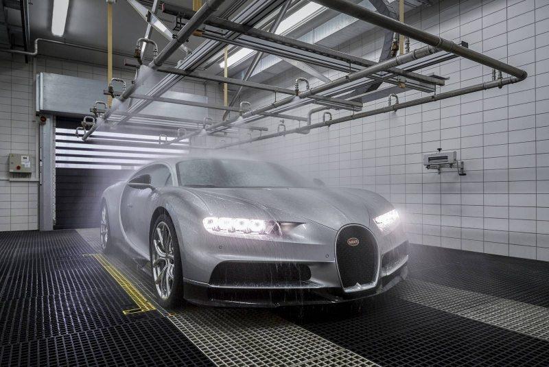 Bugatti_Chiron_vyroba_12_800_600