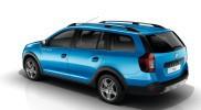 Dacia-Logan-MCV-Stepway-13