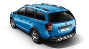 Dacia-Logan-MCV-Stepway-14