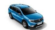 Dacia-Logan-MCV-Stepway-15