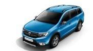 Dacia-Logan-MCV-Stepway-16