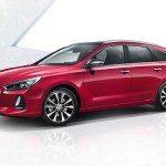 Hyundai i30 kombi 2017 – Postrach Octavie