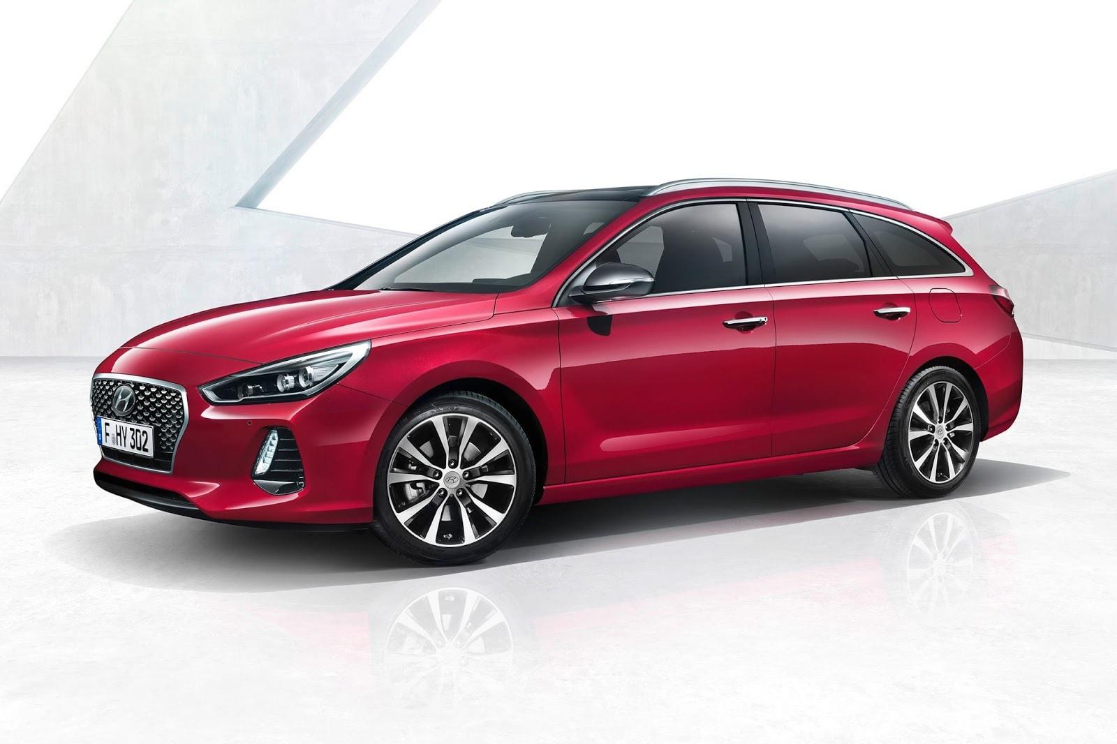Hyundai-i30-Tourer-1