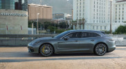 Porsche Panamera Sport Turismo 004