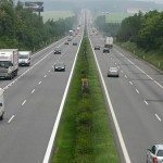 Dálnice D1 měřené úseky – Kde na se měří?
