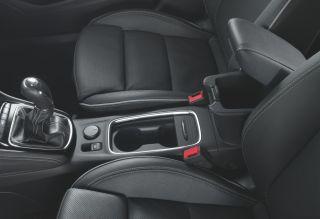 Opel Astra ST 1.6 200k(10)