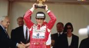Senna_1992_Monaco