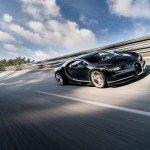 Jaké je nejrychlejší auto světa?