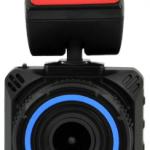 Kamera do auta CEL-TEC