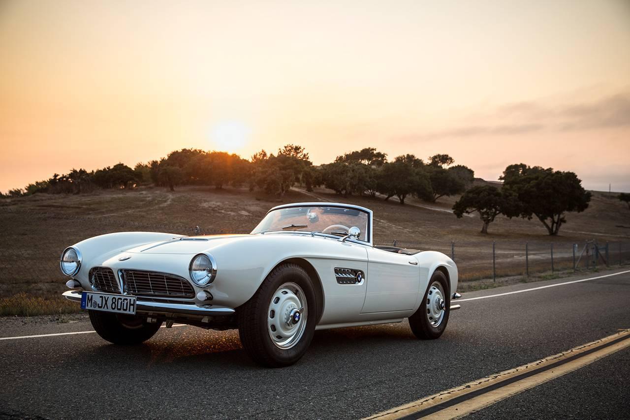 BMW_Classic_Website_1280x854px_Elvis