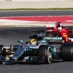 Kde sledovat vysílání Formule 1?