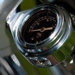 Jak vybrat a vyměnit motorový olej