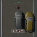 Podélné parkování – jak správně zaparkovat