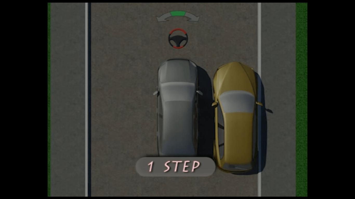 krok 1