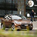 TEST: Hyundai i20 1.0 T-GDI – Koupí si ještě někdo Fabii?