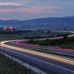 Vyhněte se dálničním poplatkům ve Slovinsku