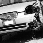 Rozbilo se vám auto? Rychlá půjčka to vyřeší