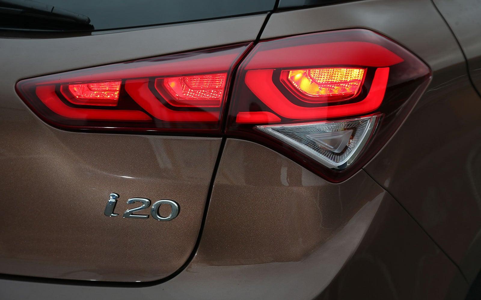 new-generation-i20-details-10-1600×1000@2x
