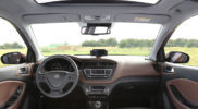 new-generation-i20-interior-13-1600×1000@2x