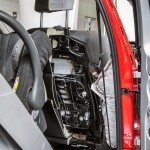 Jak odhlásit vozidlo prodané na náhradní díly?