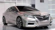 2018-Honda-Accord_zdroj_httpcarreleasedates2017.com
