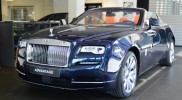 rolls-royce-v12-dawn-66