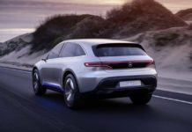 Mercedes-Benz Concept EQ_1