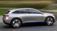 Mercedes-Benz Concept EQ_2