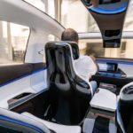Mercedes-BenzConceptEQ_3