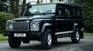 Land Rover_poh